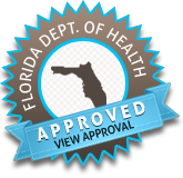 florida-department-of-health-approved