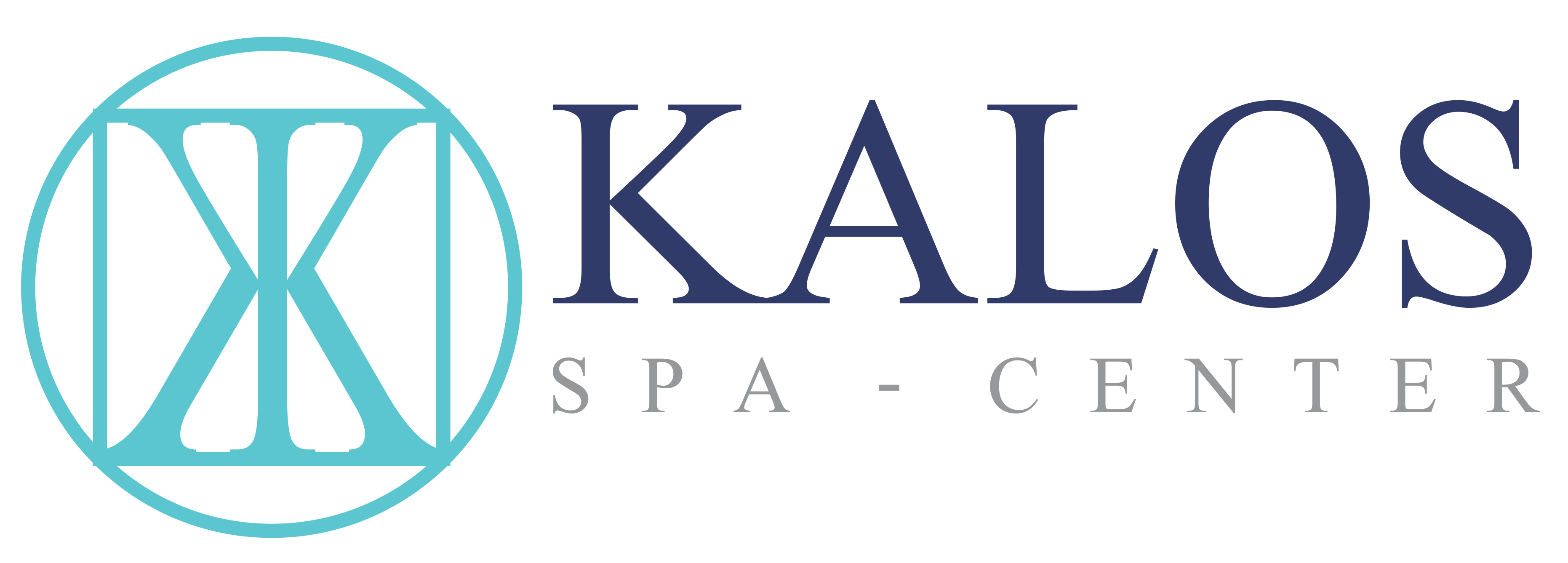 Kalos Spa Center